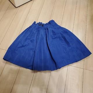 BREEZE スカート 110