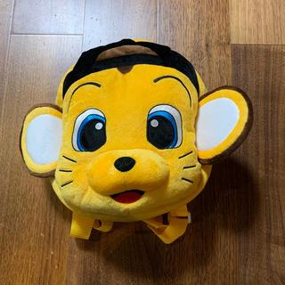 阪神タイガース - 阪神タイガース 子どもリュックサック