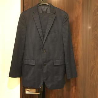 バーバリーブラックレーベル(BURBERRY BLACK LABEL)のバーバリージャケット(スーツジャケット)