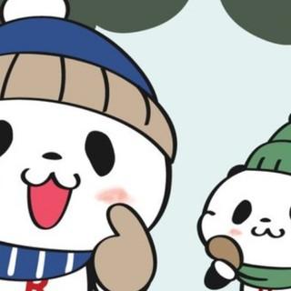 ネスレ(Nestle)の†専用出品†(菓子/デザート)