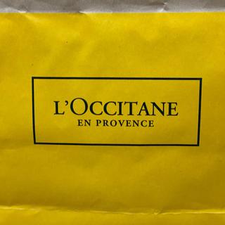ロクシタン(L'OCCITANE)のロクシタン2020ハッピーバッグ新品 定価以下です。(その他)