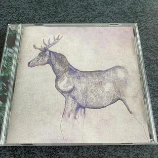 馬と鹿(ポップス/ロック(邦楽))