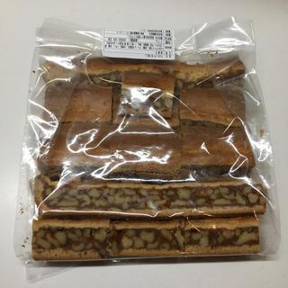 クルミッ子①(菓子/デザート)