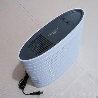 ツインバード(TWINBIRD)のツインバード 空気清浄機 美品(空気清浄器)