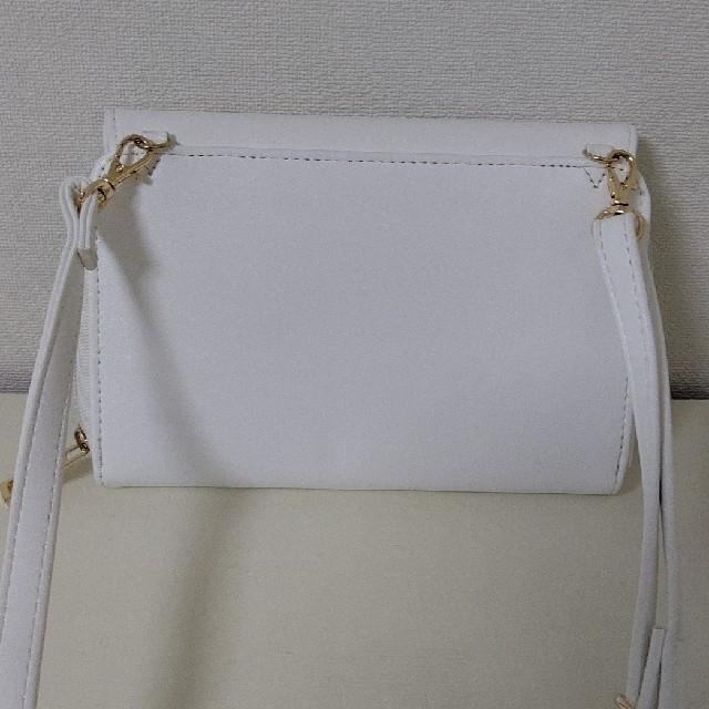 PINK-latte(ピンクラテ)のピンクラテ お財布 レディースのファッション小物(財布)の商品写真