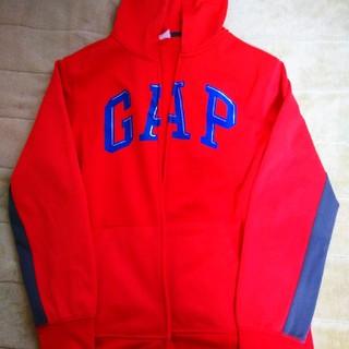 GAP - ギャップ160パーカー