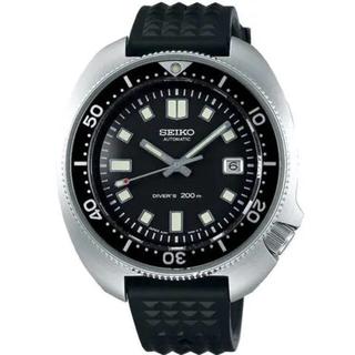 セイコー(SEIKO)の値下げセールSEIKO PROSPEX セイコー プロスペックス SBDX031(腕時計(アナログ))