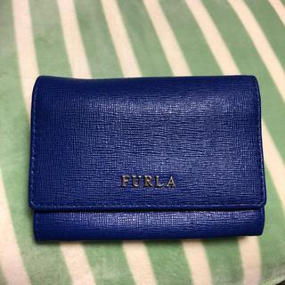 フルラ(Furla)のフルラ お財布 パスケース(パスケース/IDカードホルダー)