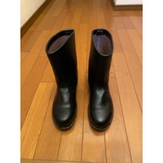 安全靴(その他)