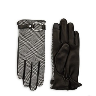 Ralph Lauren - ラルフローレン 革手袋