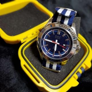 ロンハーマン(Ron Herman)のムータマリン 時計(腕時計(アナログ))