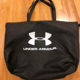 アンダーアーマー(UNDER ARMOUR)のアンダーアーマー福袋 袋のみ バッグ(その他)
