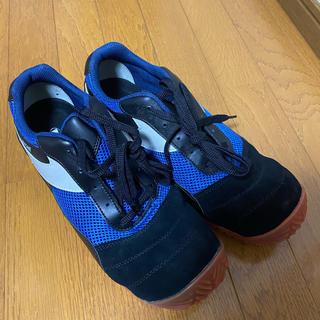 安全靴 28cm(その他)