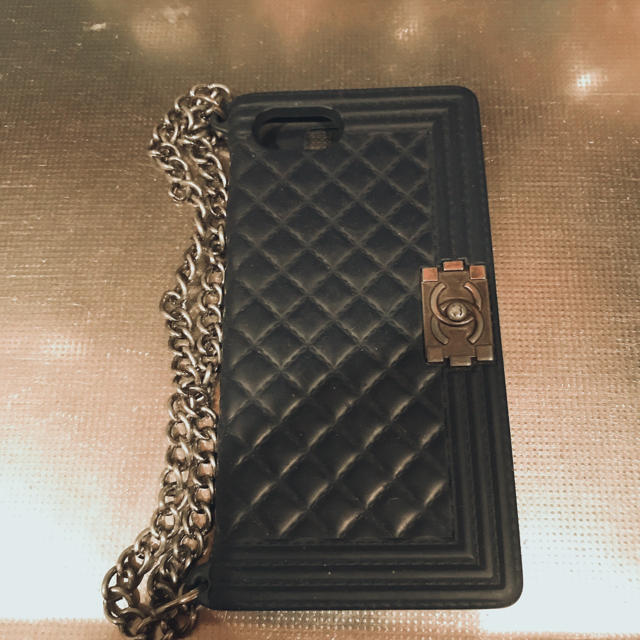 コーチiPhone11ProMaxケース人気色,AdidasiPhone11ケースかわいい 通販中