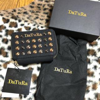 ダチュラ(DaTuRa)のダチュラ 財布(財布)