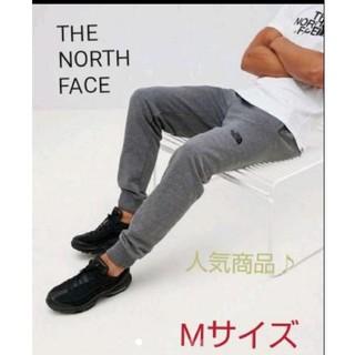 ザノースフェイス(THE NORTH FACE)の【新品】ノースフェイス  ジョガーパンツ M(その他)
