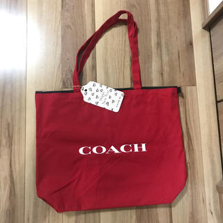 コーチ(COACH)のコーチ 福袋(トートバッグ)