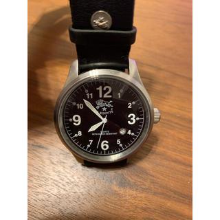 イルビゾンテ(IL BISONTE)のue様専用 イルビゾンテ 腕時計(腕時計(アナログ))