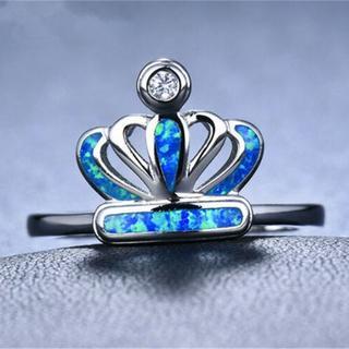 BFO03女性愛の心リング結婚指輪日本サイズ20号(リング(指輪))