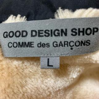 コムデギャルソン(COMME des GARCONS)の確認用(その他)
