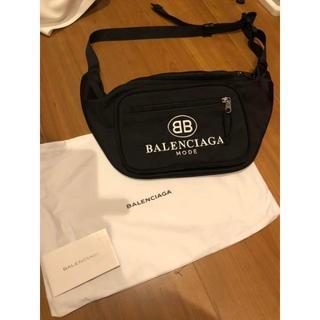 Balenciaga - バレンシアガ ボディバッグ