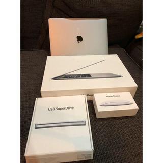マック(MAC)のさっちん様専用MacBook Pro(ノートPC)