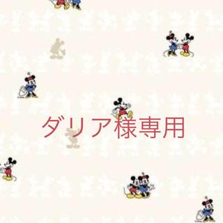 ディズニー(Disney)のダリア様専用(モビール)