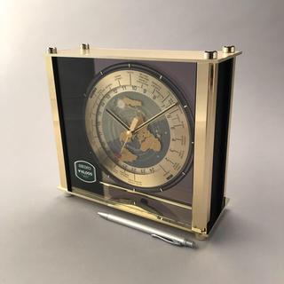 セイコー(SEIKO)のSEIKO 置時計(置時計)