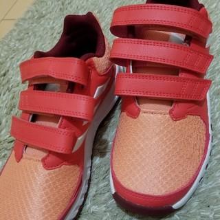 アディダス(adidas)のアディダス 子供靴(その他)