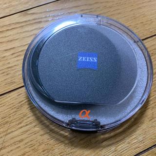 ソニー(SONY)のSONY ZEISS VF-67NDAM 67mm 美品 NDフィルター(フィルター)