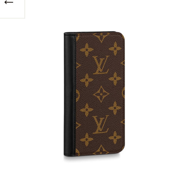 LOUIS VUITTON - りり様専用 LOUIS VUITTON  iPhoneケースの通販
