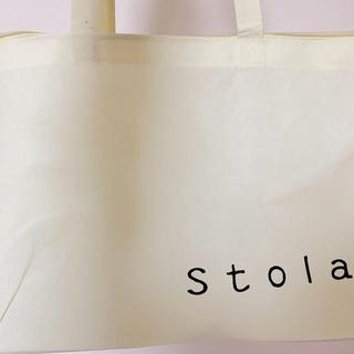 ストラ(Stola.)の☆ゆり様☆stola. 2020 福袋(カジュアルパンツ)