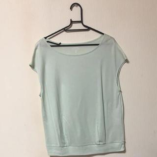 ライムシンディケイト(RHYME SYNDIGATE)のトップス(Tシャツ(半袖/袖なし))