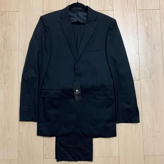 バーバリーブラックレーベル(BURBERRY BLACK LABEL)のバーバリー スーツ メンズ(セットアップ)