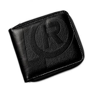 エクストララージ(XLARGE)の雑誌の付録(折り財布)