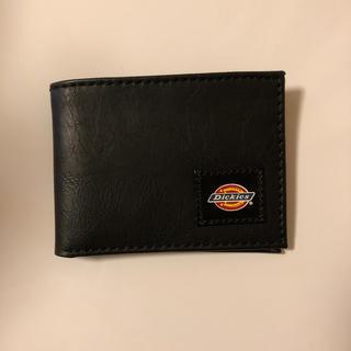 ディッキーズ(Dickies)のDickies 折りたたみ財布(折り財布)