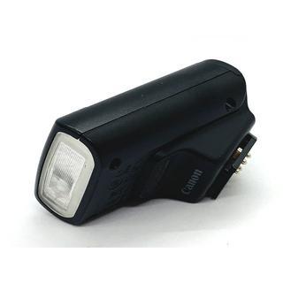 キヤノン(Canon)の★高性能!コンパクト ★Canon EOS M用ストロボ スピードライト90EX(ストロボ/照明)