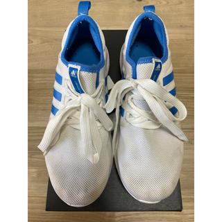 アディダス(adidas)のadidas スニーカー トレーニング シューズ(スニーカー)