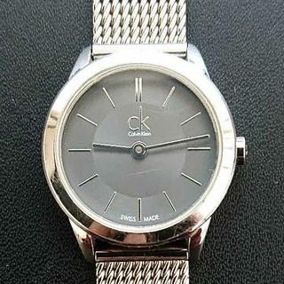 カルバンクライン(Calvin Klein)の腕時計 カルバンクライン CK(腕時計)