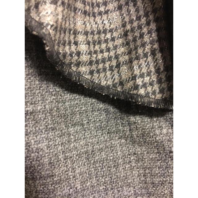 EL RODEO(エルロデオ)の新品タグ付き エルロデオ ロングスカート レディースのスカート(ロングスカート)の商品写真