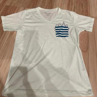 glory crewのTシャツ(Tシャツ/カットソー(半袖/袖なし))