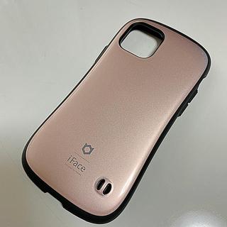 アイフォーン(iPhone)のiPhone 11 Proケース  iFace(iPhoneケース)
