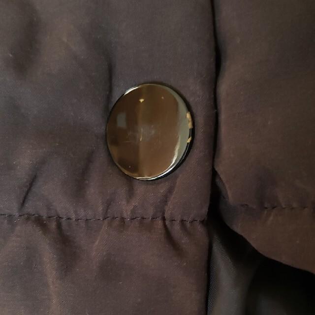 LIP SERVICE(リップサービス)の【クリーニング済】LIP SERVICE ダウンコート フリー レディースのジャケット/アウター(ダウンコート)の商品写真