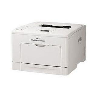 【新品】NEC MultiWriter 5300「PR-L5300」本体一式
