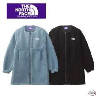 THE NORTH FACE - 新品 ノースフェイス フィールドデナリコート