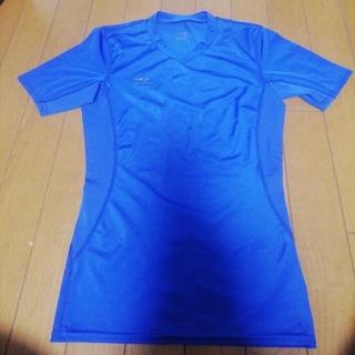 ティゴラ(TIGORA)のTIGORA薄手アンダーシャツ(150)(ウェア)