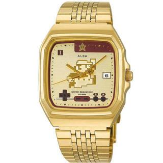 アルバ(ALBA)のアンネshop様専用 ACCK711 (腕時計(アナログ))