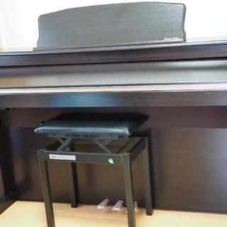 カワイイ(cawaii)のよっこ様専用 KAWAI CA9500GP 電子ピアノ 島村楽器オリジナルモデル(電子ピアノ)
