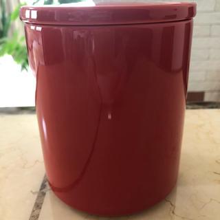 イッタラ(iittala)のイッタラ  陶器品 (食器)