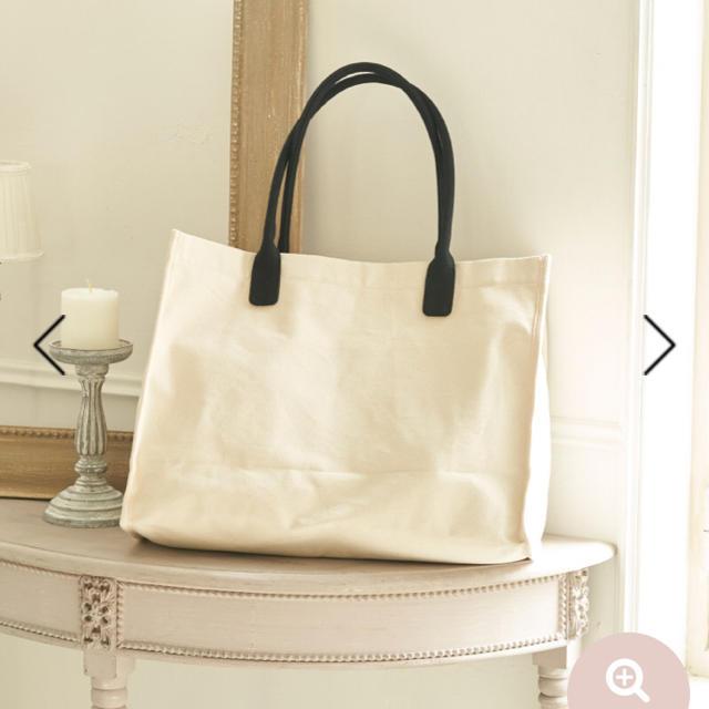 eimy istoire(エイミーイストワール)のdarich♡ダーリッチ♡福袋♡バッグ レディースのバッグ(トートバッグ)の商品写真